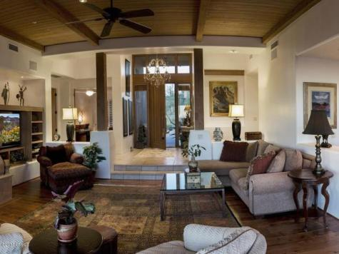 Behold, 10 of the most expensive penthouses sold in Scottsdale 16