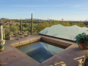Behold, 10 of the most expensive penthouses sold in Scottsdale 17