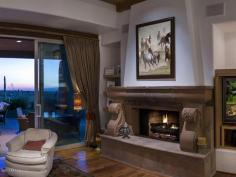 Behold, 10 of the most expensive penthouses sold in Scottsdale 18