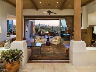 Behold, 10 of the most expensive penthouses sold in Scottsdale 20
