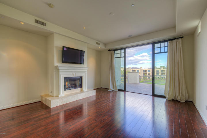 Behold, 10 of the most expensive penthouses sold in Scottsdale 3