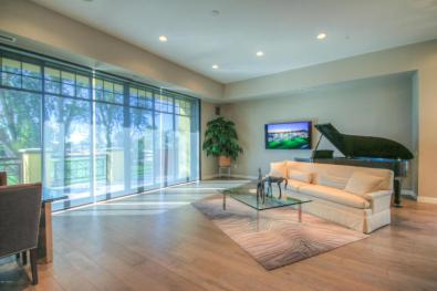 Behold, 10 of the most expensive penthouses sold in Scottsdale 5