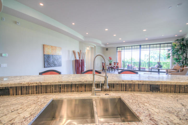 Behold, 10 of the most expensive penthouses sold in Scottsdale 8