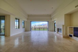 Behold, 10 of the most expensive penthouses sold in Scottsdale