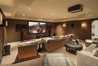 Silverleaf Scottsdale CONTEMPORARY MEDITERRANEAN GLAMOUR Estate 10