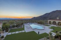 Silverleaf Scottsdale CONTEMPORARY MEDITERRANEAN GLAMOUR Estate 13