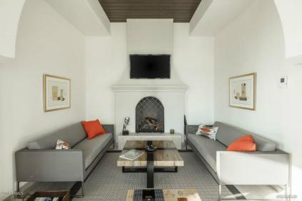 Silverleaf Scottsdale CONTEMPORARY MEDITERRANEAN GLAMOUR Estate 15