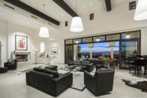 Silverleaf Scottsdale CONTEMPORARY MEDITERRANEAN GLAMOUR Estate 2