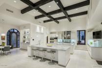 Silverleaf Scottsdale CONTEMPORARY MEDITERRANEAN GLAMOUR Estate 3