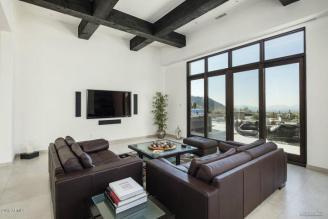 Silverleaf Scottsdale CONTEMPORARY MEDITERRANEAN GLAMOUR Estate 4