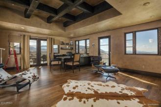 Silverleaf Scottsdale CONTEMPORARY MEDITERRANEAN GLAMOUR Estate 9