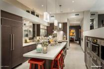 Celebrity 'Malcolm in the Middle' Star Frankie Muniz former AZ Contemporary Pad listed for $3.15 Million 13