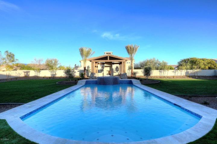New Modern-Day Luxury in Peoria, Arizona 11.jpg