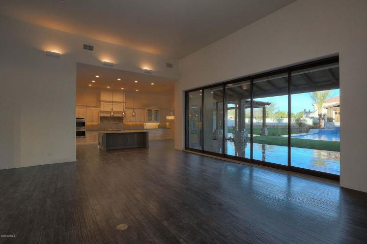 New Modern-Day Luxury in Peoria, Arizona 13