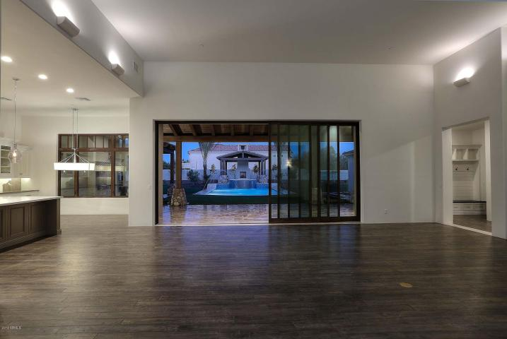 New Modern-Day Luxury in Peoria, Arizona 14