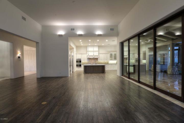 New Modern-Day Luxury in Peoria, Arizona 3