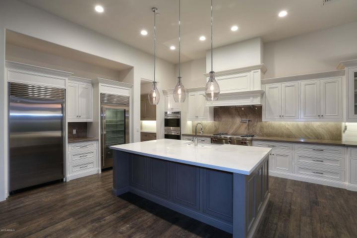 New Modern-Day Luxury in Peoria, Arizona 4
