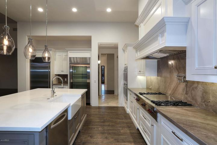 New Modern-Day Luxury in Peoria, Arizona 5