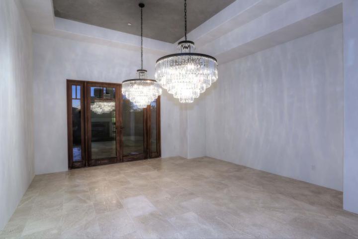 New Modern-Day Luxury in Peoria, Arizona 6