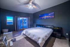 Tucson az Stunning southwest contemporary casa de lujo 15