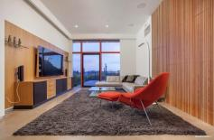$4.2M stunning modern home in Estancia combines world-class architecture, lacks nothing. 10