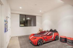 $4.2M stunning modern home in Estancia combines world-class architecture, lacks nothing. 17