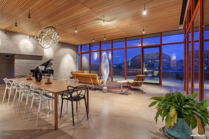 Beautiful Lacks Home Furniture Images   Home Design Ideas .