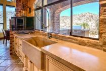 Exquisite baller estate with Indoor Basketball Court trying to bank $3.4 Million 10