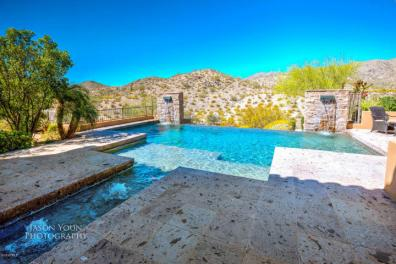 Exquisite baller estate with Indoor Basketball Court trying to bank $3.4 Million 23