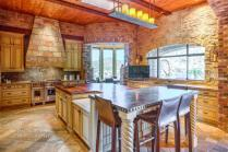 Exquisite baller estate with Indoor Basketball Court trying to bank $3.4 Million 8