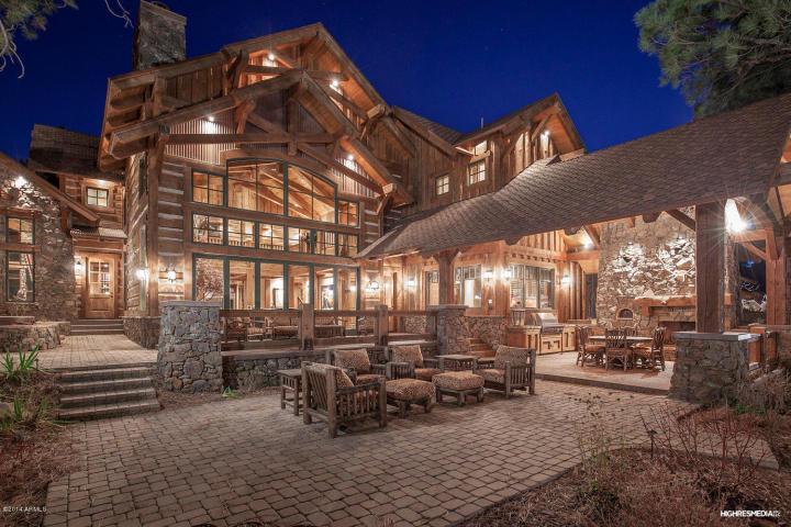 February 2016 expensive home sales Arizona 3