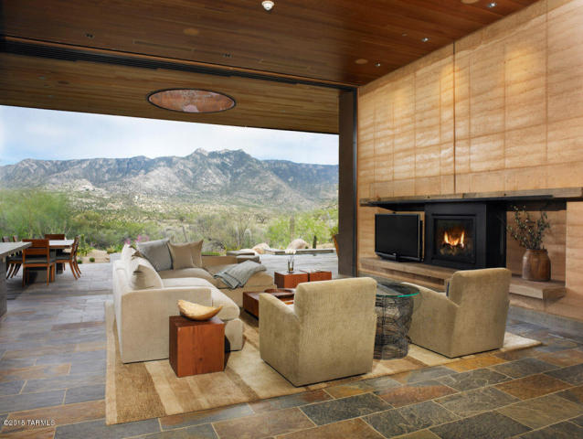 February 2016 expensive home sales Arizona 4