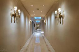 Tucson AZ Mediterranean Mansion 15