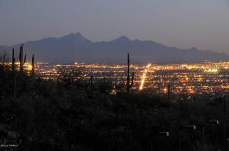 Tucson AZ Mediterranean Mansion 24