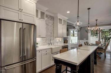 Adorable & energy efficient French country house in Arcadia lite 11