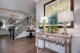 Adorable & energy efficient French country house in Arcadia lite 3