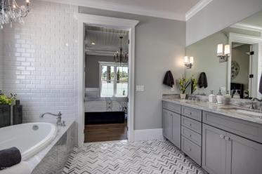 Adorable & energy efficient French country house in Arcadia lite 6