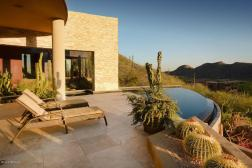 Sales of Luxury Real Estate in Scottsdale-Phoenix-Paradise Valley-Tucson markets for March 2016 topped out at $4.1 million 1