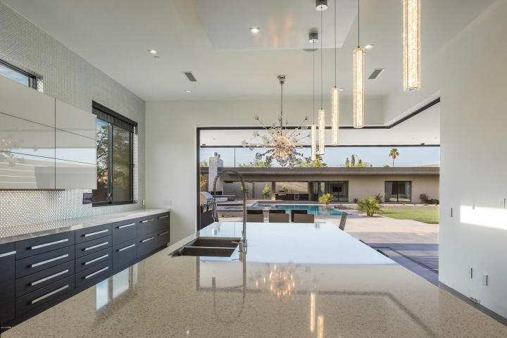 Peoria Az Luxury Homes For Sale Your Guide To The Finest