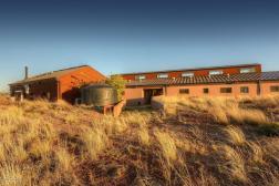 Sonoita Arizona 36-acre Estate Hideaway Off the Grid 1