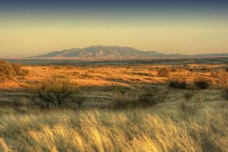 Sonoita Arizona 36-acre Estate Hideaway Off the Grid 12