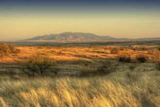 Sonoita Arizona 36-acre Estate Hideaway Off the Grid 12