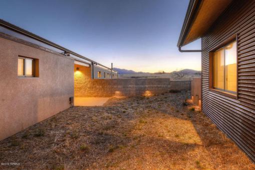 Sonoita Arizona 36-acre Estate Hideaway Off the Grid 14