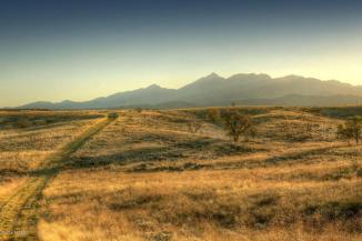 Sonoita Arizona 36-acre Estate Hideaway Off the Grid 15