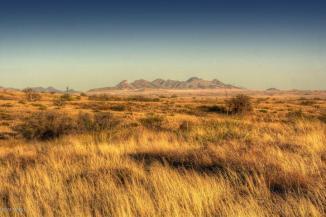 Sonoita Arizona 36-acre Estate Hideaway Off the Grid 17
