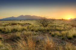 Sonoita Arizona 36-acre Estate Hideaway Off the Grid 18