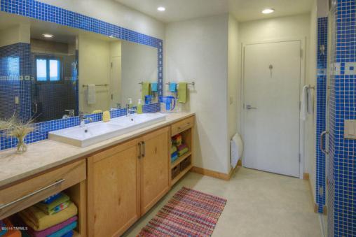 Sonoita Arizona 36-acre Estate Hideaway Off the Grid 21