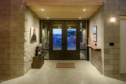 Sonoita Arizona 36-acre Estate Hideaway Off the Grid 6