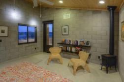 Sonoita Arizona 36-acre Estate Hideaway Off the Grid 7