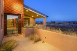Sonoita Arizona 36-acre Estate Hideaway Off the Grid 8